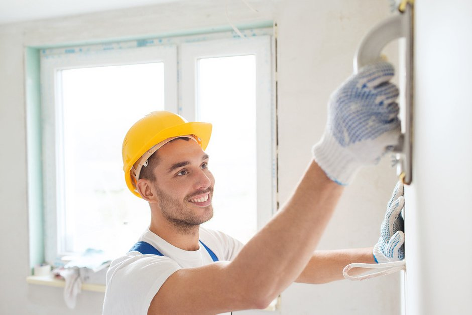 Home Improvement & Remodeling