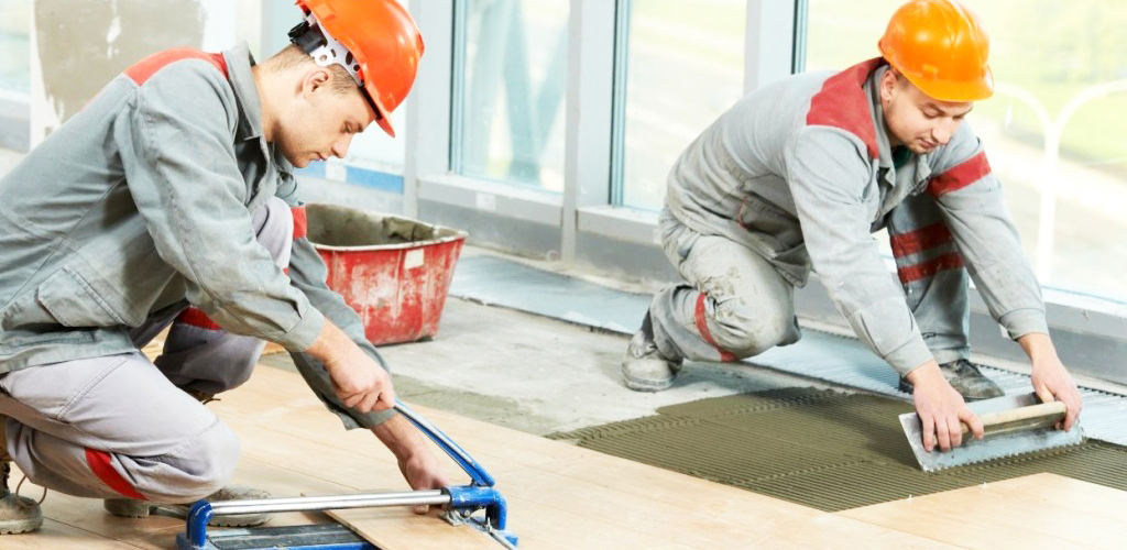 Flooring and Floor Covering